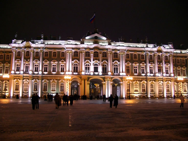 http://www.mikegrehan.com/images/winter-palace-night.jpg